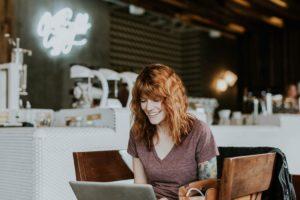 10 best practices to run a better webinar